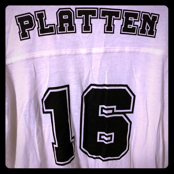"Other - Rachel Platten ""Stand By You"" Jersey T-Shirt, 2XL"